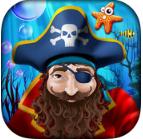 小米版海盗奇兵手游