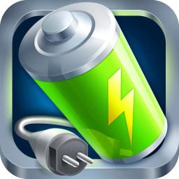 金山电池医生手机版