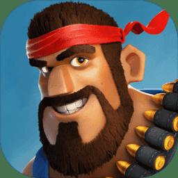 海岛奇兵游戏2019版