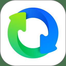 QQ手机同步助手苹果版