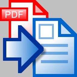 solid converter pdf(PDF转word)