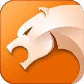 猎豹安全浏览器2019