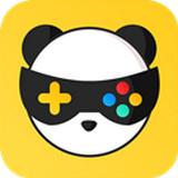 熊猫玩家手游平台