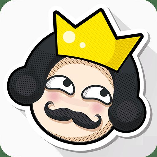 表情王国动态图片