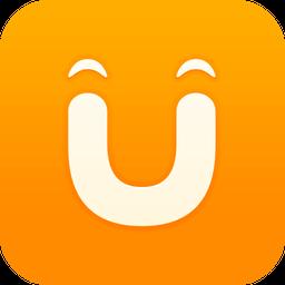 uu跑腿骑手app官方版