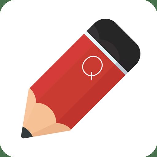 小q画笔app官方免费版