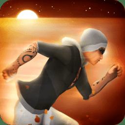 天空舞者游戏