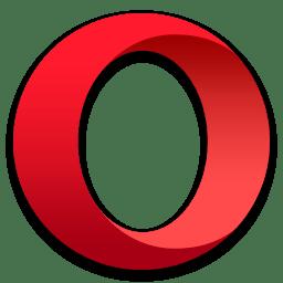 Opera�W朋�g�[器PC版