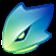 比特精灵客户端2017(BitSpirit)