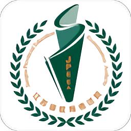 江苏省教育考试院app