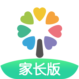 智慧樹手機app