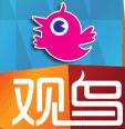 观鸟电媒排序软件