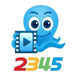 2345影视大全播放器手机版