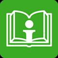 夏日图书管理系统PHP源码