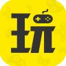 任意玩手游app(游戏充值平台)