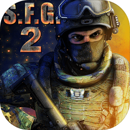 Special Forces Group 2最新版
