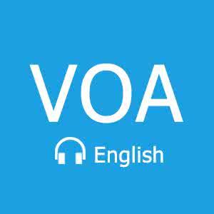 VOA英语听写伴侣