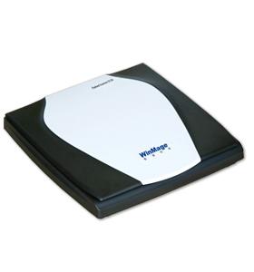 影源d120科技扫描仪驱动  0