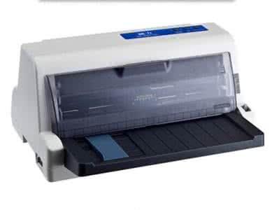 中盈nx500打印机驱动下载|中盈star nx500打印机驱动