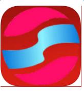 国盛证券金麒麟同花顺v8.01.04 官方安卓版