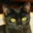 roadkils disk image���P工具