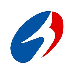 江海证券合一版(融资融券版)