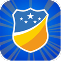 2020贵州交警app正版