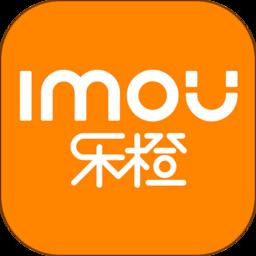 乐橙摄像头app