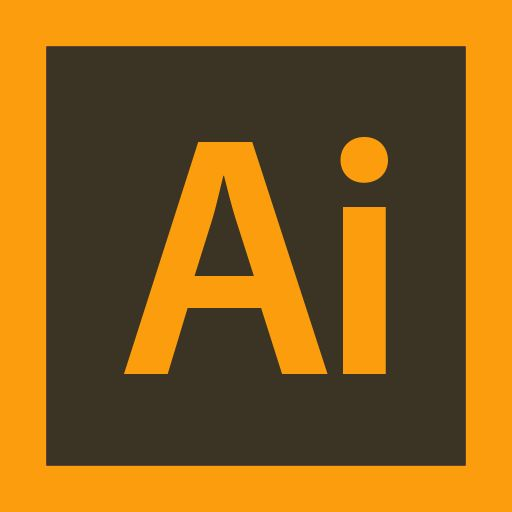 Adobe Illustrator CS6中文破解版