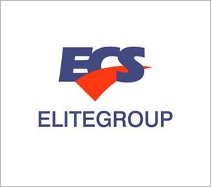 ECS精英915-M5GL(PCB:1.1)主板BIOS