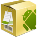 安卓市場app