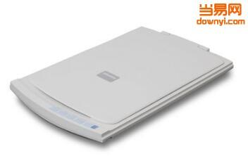 精益扫描仪驱动(Plustek SW290)  0