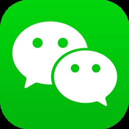 手機微信app