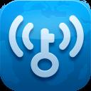 wifi�f能�匙��X版