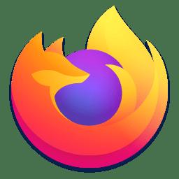 火狐�g�[器(firefox)