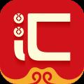 浙商汇金谷手机appv9.01.64 安卓最新版