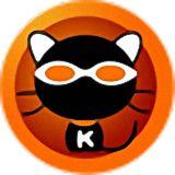 kk录像机pc版