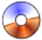 UltraISO软碟通(光盘刻录转换)