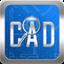 CAD快速看图电脑版安装包