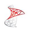 Microsoft SQL Server 2017 Developer