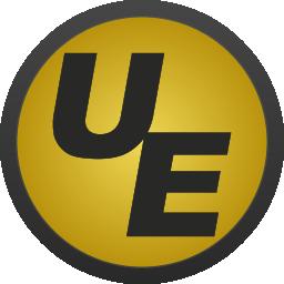 UltraEdit简体中文版