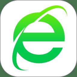 360安全浏览器电脑版2020