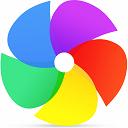 360极速浏览器优化版
