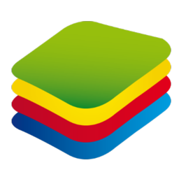bluestacks╟╡в©дёдБфВжпнд╟Ф