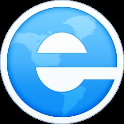 2345加速浏览器2021最新版