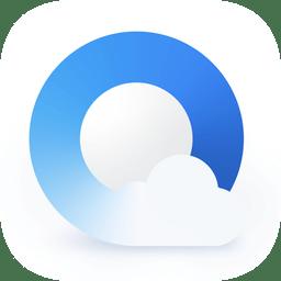 手机QQ浏览器最新版2021