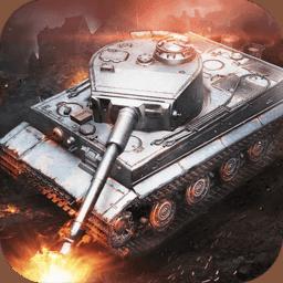 坦克連小米游戲