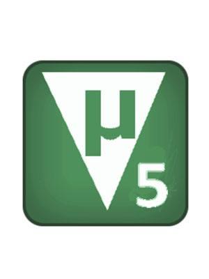 keil uvision4 c51版