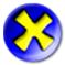 DirectX修复工具2020