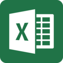 microsoft office excel 2017(excel表格)